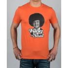 Heren T-shirt 'King of Soul'