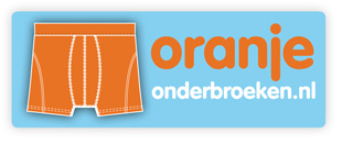Oranjeonderbroeken.nl
